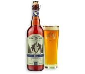 Ommegang BPA / 4-Pack bottles