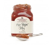 Stonewall Kitchen Hot Pepper Jelly 13 OZ