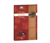 Canada True Ice Wine Chocolates 4.2 OZ